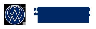 """Информационный портал """"Лаб-Медиа"""" - Новости г.Лабинска и Лабинского района"""